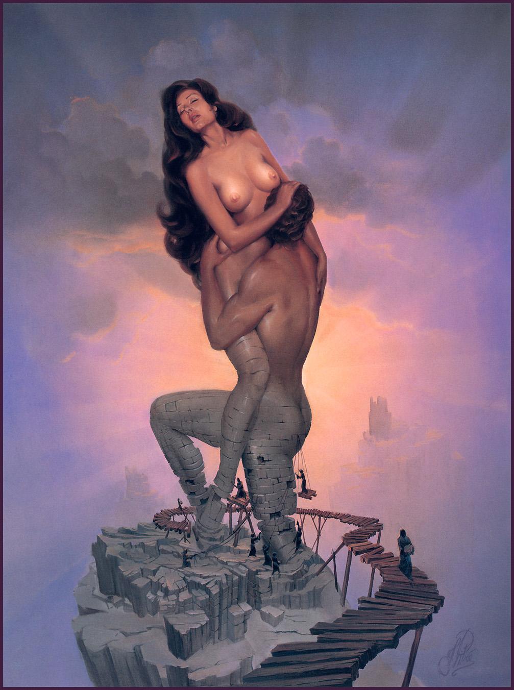 eroticheskie-fantazii-kakie