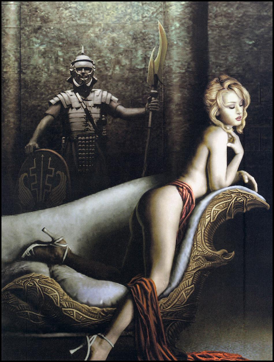 onlayn-porno-gospoda-i-rabi