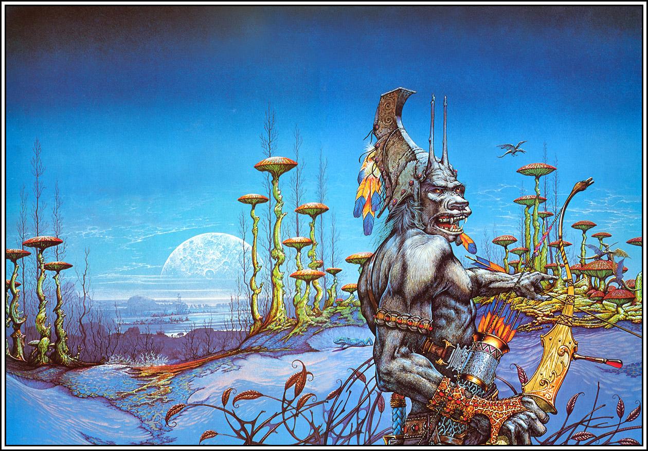 http://lcart4.narod.ru/image/fantasy/patrick_woodroffe/mythopoeikon/59_Patrick_Woodroffe_TheRadioPlanet.jpg